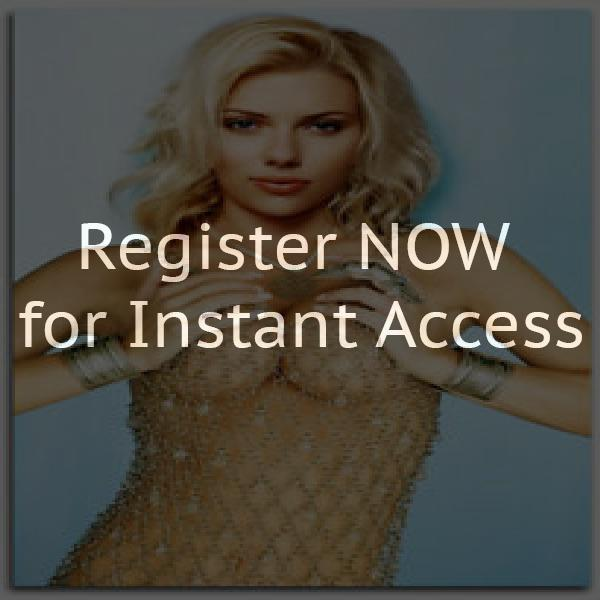 Free classified sites Nowra