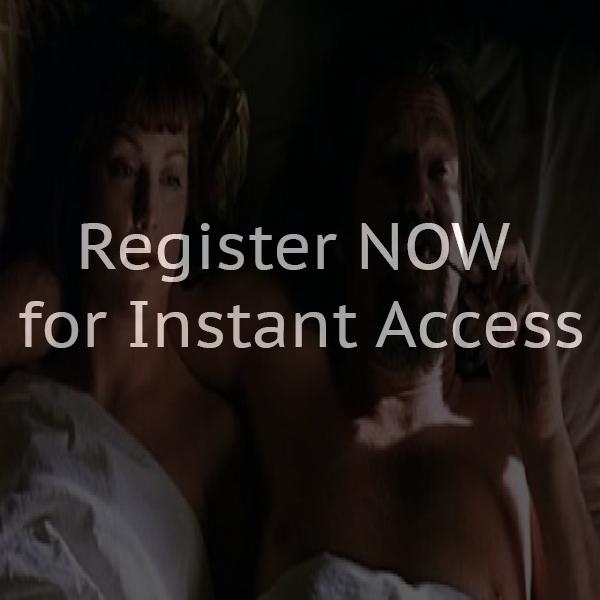 Massage places in tri cities Castle Hill