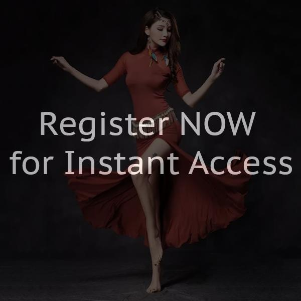 Asian escort in new Banora Point
