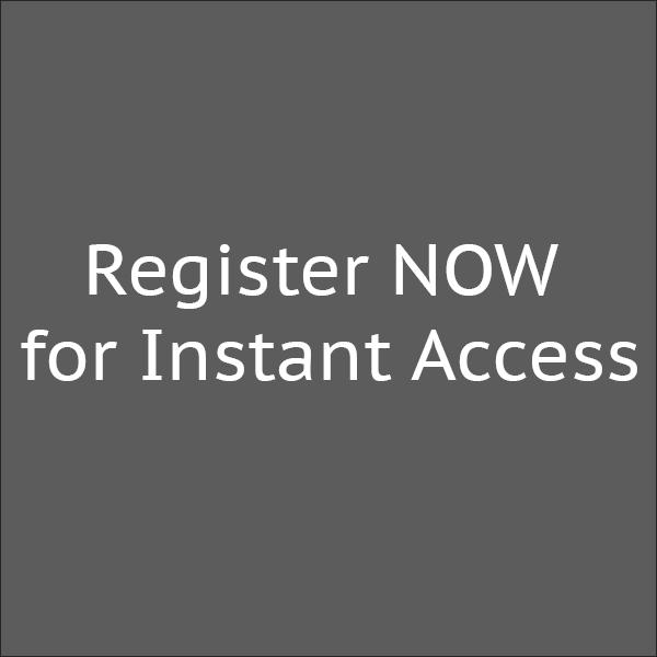 Glen Iris online chat room without registration