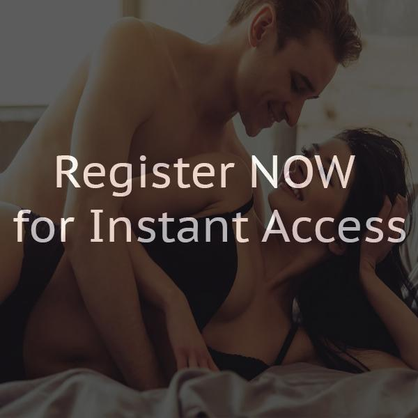 Free adult local chat in Australia