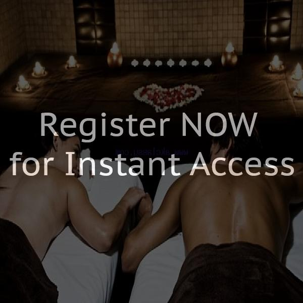 Chinese massage chinatown Canberra
