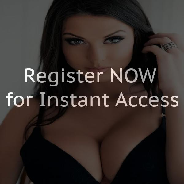 Her dating app Newcastle