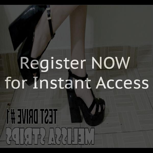 Free to message dating sites in Australia