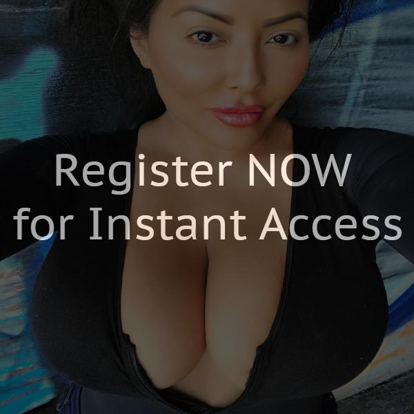 Wagga Wagga asian incall escorts